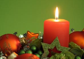 Kantatengottesdienst zum 3. Advent